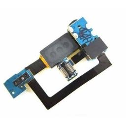 FLEX SAMSUNG I9000 GALAXY S AURICULAR / SENSOR LUZ Y AURICULAR