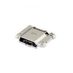 CONECTOR DE CARGA MICRO USB SAMSUNG GALAXY S3 i9300