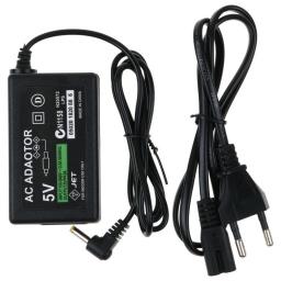 CARGADOR DE BATERIA PSP 1000 PSP 2000 SLIM Y PSP 3000