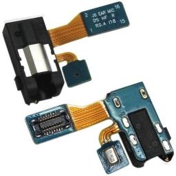 FLEX CONECTOR AURICULARES JACK Y MICROFONO SAMSUNG GALAXY J6 J600