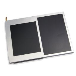 PANTALLA LCD DISPLAY NINTENDO 2DS