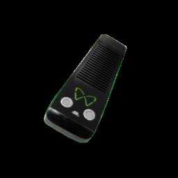 WASABI X360S ULTRA PARA XBOX360 SLIM