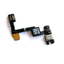 MICROFONO IPAD 2