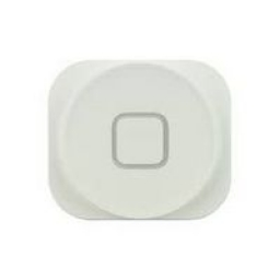 BOTON HOME IPHONE 5G y 5C BLANCO