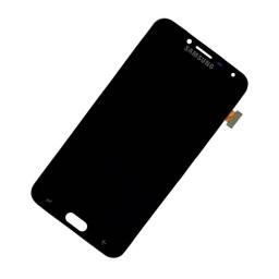 PANTALLA LCD DISPLAY CON TOUCH SAMSUNG GALAXY J4 J400 NEGRA