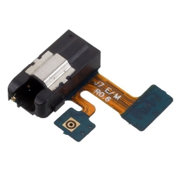 FLEX CONECTOR AUDIO JACK 3.5 SAMSUNG GALAXY J4 J400
