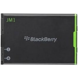 BATERIA BLACKBERRY 9790 9850 9860 9900 JM1