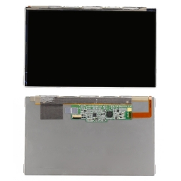PANTALLA LCD DISPLAY SAMSUNG GALAXY TAB 2 7.0 P3100 P3110 P3113