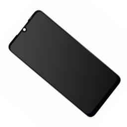 PANTALLA LCD DISPLAY CON TOUCH XIAOMI REDMI NOTE 7 / NOTE 7 PRO NEGRO