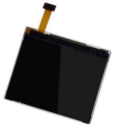 PANTALLA LCD NOKIA E5 C3-00 X2-01 E5-00 Asha 200 Asha 302