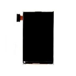 PANTALLA LCD LG OPTIMUS P990 SPEED 2X