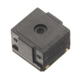 CAMARA BLACKBERRY 9700/9780/9500/8900/9530 TRASERA