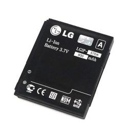 BATERIA LG KP500 KP501 KF700 KF757 KC550 KC780 LGIP-570A
