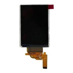 PANTALLA LCD SONY ERICSSON XPERIA X8 E15 E15A