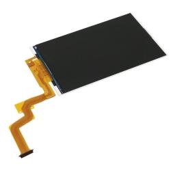 PANTALLA LCD DISPLAY SUPERIOR NINTENDO NEW 2DS XL
