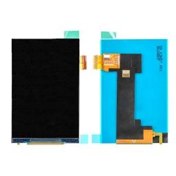 PANTALLA LCD DISPLAY SONY ERICSSON ST23i XPERIA MIRO