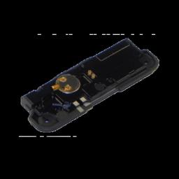 FLEX MODULO ANTENA + VIBRADOR + PARLANTE LG OPTIMUS 3DS P920