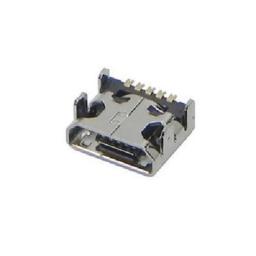 CONECTOR DE CARGA INTERNO LG OPTIMUS L7 P700