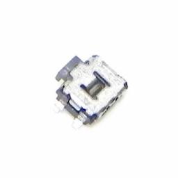 SIDE KEY SONY ERICSSON XPERIA X10, X10 MINI, X8, E15i
