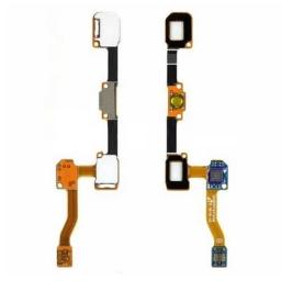 CABLE FLEX BOTONES FUNCION SAMSUNG GALAXY S3 MINI I8190