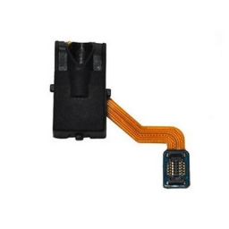 CABLE FLEX CONECTOR JACK AUDIO SAMSUNG GALAXY S4 MINI