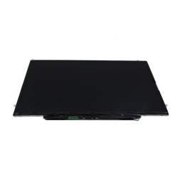 PANTALLA NOTEBOOK 13.3{%34} B133EW03 V.0 LED