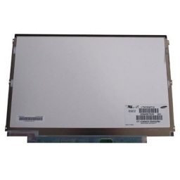 PANTALLA NOTEBOOK 13.3{%34} B133EW06 V.0 LED