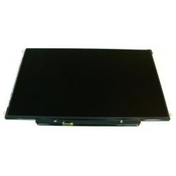 PANTALLA NOTEBOOK 13.3{%34} B133EW07 V.1 LED MAC