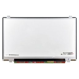 PANTALLA NOTEBOOK 14{%34} LP140WD2 (TL) (B1) LED