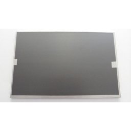 PANTALLA NOTEBOOK 15.4{%34} B154PW04 V.2 LED