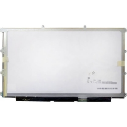 PANTALLA NOTEBOOK 15.6{%34} B156XW03 V.0 LED