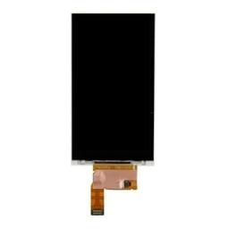 PANTALLA LCD SONY ERICSSON XPERIA SP C5303 C5302 M35H