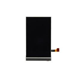 PANTALLA LCD DISPLAY NOKIA LUMIA 620