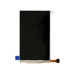 PANTALLA LCD NOKIA LUMIA 510 520 525