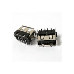 PUERTO USB PORTATIL ACER EMACHINES E625