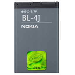 BATERÍA NOKIA BL-4J C6 C6-00 LUMIA 620