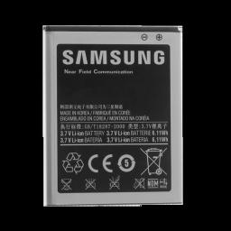 BATERÍA SAMSUNG I9100 I9100G I9100T S2 I9103 Galaxy R/Z I9100 I9100G I9100T EB-F1A2GBU
