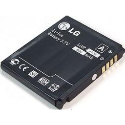 BATERÍA LG LGIP-470R KF350 KE970 SHINE