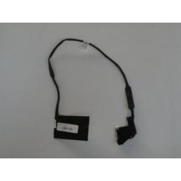 CABLE FLEX LCD ASUS EEEPC 1008HA