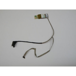 CABLE FLEX LCD ACER ASPIRE 4741 4741G 4750 4750G 4551G