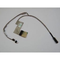 CABLE FLEX LCD ACER ASPIRE 4736 4535 4735 4935 5PIN