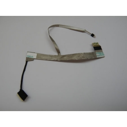 CABLE FLEX LCD ACER ASPIRE 5740 5740G 5745G