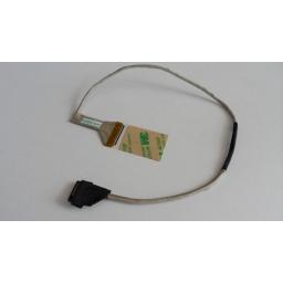 CABLE FLEX LCD TOSHIBA SATELLITE C655 C655D 15.6
