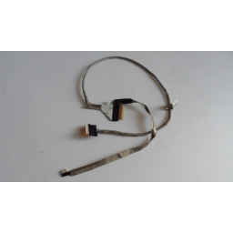 CABLE FLEX LCD TOSHIBA C660 C660D