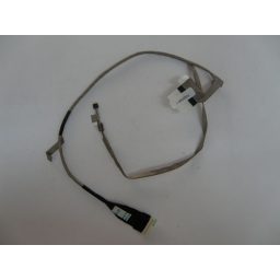 CABLE FLEX LCD TOSHIBA SATELLITE L505 L5555 L550D DC02000S910
