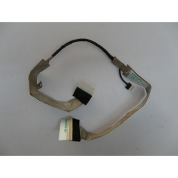 CABLE FLEX LCD TOSHIBA SATELLITE L455 DC020010100