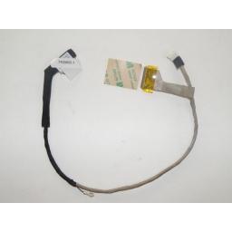 CABLE FLEX LCD TOSHIBA L655 L655D DD0BL6LC010