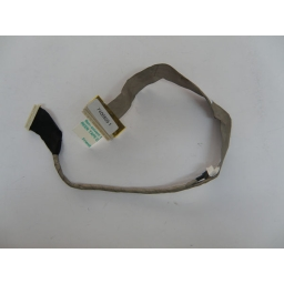 CABLE FLEX LCD TOSHIBA A500 A505 6017B0201901