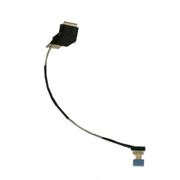 CABLE FLEX LCD DELL INSPIRON MINI 910