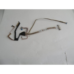 CABLE FLEX LCD DELL PRECISION M6400